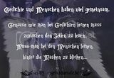 gedichte-gbpic-32